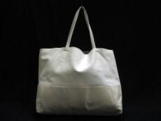MARCO MASI(マルコマージ)のトートバッグ