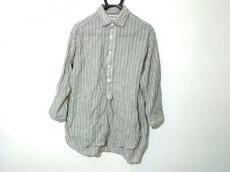 ARTE POVERA(アルテポーヴェラ)のポロシャツ