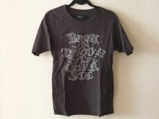 TEENAGE LUST(ティーンエイジラスト)のTシャツ