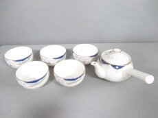 HOYAクリスタル(ホヤクリスタル)の食器