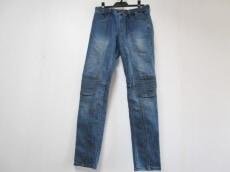 Rosso StyleLab(ロッソスタイルラボ)のジーンズ
