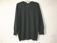 RIVAMONTI(リバモンティ)のセーター