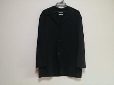 HERMES(エルメス)のジャケット