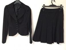 FRAGILE(フラジール)のスカートスーツ