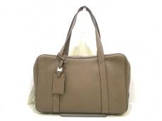 MOYNAT(モワナ)のハンドバッグ