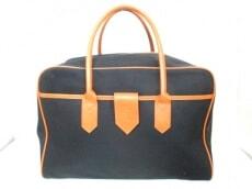 YvesSaintLaurent(イヴサンローラン)のボストンバッグ