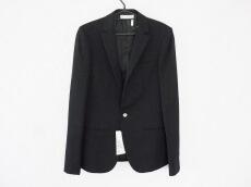 AZ(エーゼイ)のジャケット