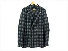 TAGLIATORE(タリアトーレ)のジャケット