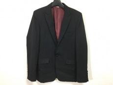 RUDE GALLERY(ルードギャラリー)のジャケット