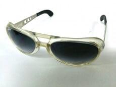BLACK FLYS(ブラックフライズ)のサングラス
