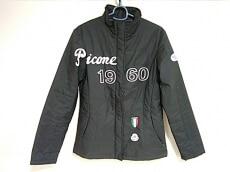 PICONE(ピッコーネ)のダウンジャケット