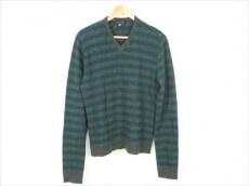 PRIX DE BEAUTE(プリドボテ)のセーター