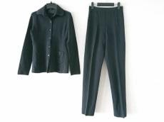 ANTEPRIMA(アンテプリマ)のレディースパンツスーツ