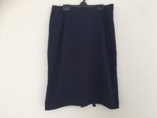 BLUEBIRDBOULEVARD(ブルーバード・ブルーバード)のスカート