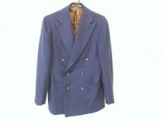 Stile Latino(スティレラティーノ)のジャケット