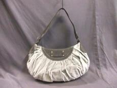 Barrault(バロー)のショルダーバッグ