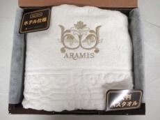 ARAMIS(アラミス)の小物