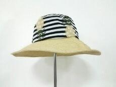 Noisy Noisy(ノイジーノイジー)の帽子