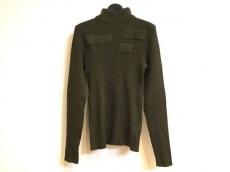 BIKKEMBERGS(ビッケンバーグス)のセーター