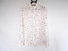HEDDIE LOVU(エディー ルーヴ)のシャツ