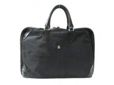 FUJITAKA(フジタカ)のビジネスバッグ