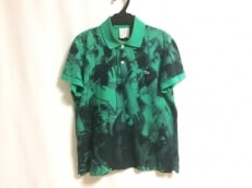 VISIONAIRE(ヴィジョネアー)のポロシャツ
