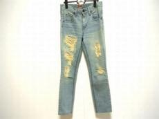 cher(シェル)のジーンズ