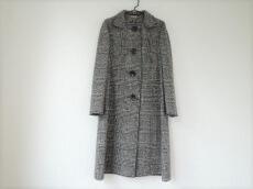 CESARE FABBRI(チェザレファブリ)のコート