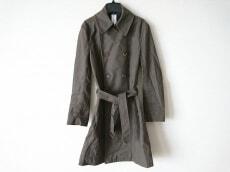 ripvanwinkle(リップヴァンウィンクル)のコート
