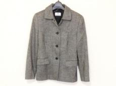 AIGNER(アイグナー)のジャケット