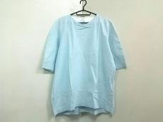 NEUBA(ネウバ)のTシャツ