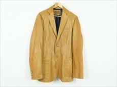 Laura Felice(ラウラフェリーチェ)のジャケット