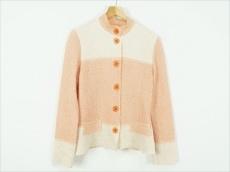 NOKO PLEATS(ノコプリーツ)のジャケット