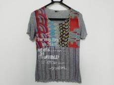 &.EYCIA(エリーシャ/センソユニコ)のTシャツ