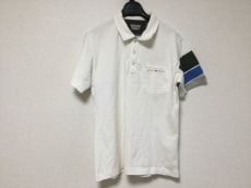DAINESE(ダイネーゼ)のポロシャツ