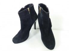 Versace Jeans(ヴェルサーチジーンズ)のブーツ
