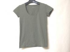 theory(セオリー)のTシャツ