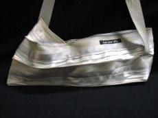 KAO PAO SHU(カオパオシュ)のショルダーバッグ