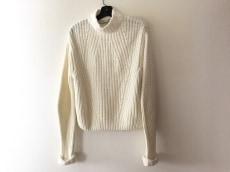 CAMEO(カメオ)のセーター