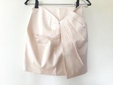 CAMEO(カメオ)のスカート