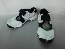 NIKE(ナイキ)のその他靴