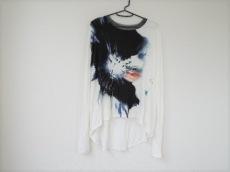 DOROTHEE SCHUMACHER(ドロシーシューマッハ)のTシャツ