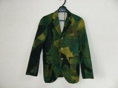 MARKAWARE(マーカウェア)のジャケット
