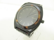 NIXON(ニクソン)のMORE IS MORE