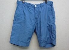 maillot(マイヨ)のパンツ