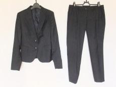 TAGLIATORE(タリアトーレ)のレディースパンツスーツ