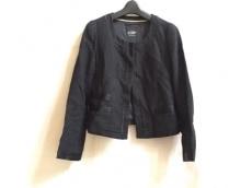 SALOTTO(サロット)のジャケット
