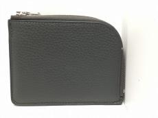 GALLERIANT(ガレリアント)のその他財布