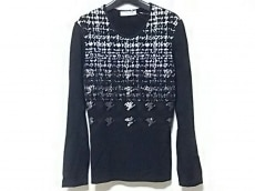 STIZZOLI(スティゾーリ)のセーター