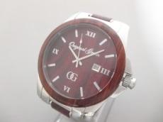 Original Grain(オリジナルグレイン)の腕時計